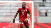 Teuerster Bundesliga-Neuzugang des Sommers: Dayot Upamecano