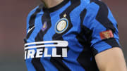 Inter are the next side to drop out of the Super League