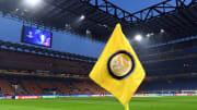 Il logo Inter