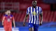 Moussa Marega, Porto formasıyla
