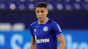 Amine Harit muss Schalke in diesen Tagen verlassen