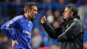 (FILES) Chelsea's Ukrainian striker Andr