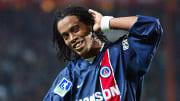 Com três brasileiros, veja o ranking das cinco maiores vendas da história do Paris Saint-Germain.