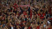 Flamengo tentou antecipar volta, mas não teve apoio de rivais