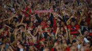 Clube carioca já vende ingressos, por exemplo, para a Copa do Brasil