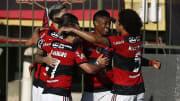Flamengo não entra em campo por conta de convocações