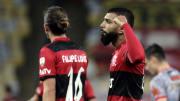 Flamengo vai em busca do tricampeonato carioca