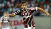 Toró, Lenny, Samuel e mais: confira oito promessas do Fluminense que ficaram abaixo das expectativas no futebol.