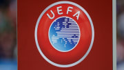 UEFA have abolished the away goals rule