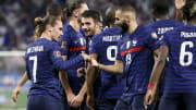 La France a tout pour aller au bout de cette compétition.
