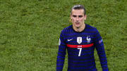 Antoine Griezmann's Atletico Madrid homecoming is off