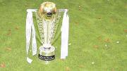 Şampiyonluk kupası