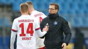 Sieht dem Hamburg-Derby mit Optimismus entgegen: Michael Mutzel