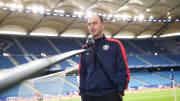 Holstein Kiel empfängt Wehen Wiesbaden