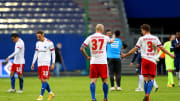 Hamburger SV v VfL Bochum 1848 - Second Bundesliga