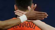 Dünya futbolu yıllardır ırkçılığa karşı mücadele ediyor.