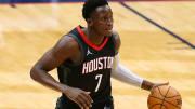 Oladipo fue cambiado hace poco al Miami Heat