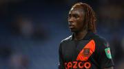 Moise Kean könnte zu Juve zurückkehren