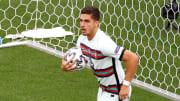 Andre Silva wechselt innerhalb der Bundesliga
