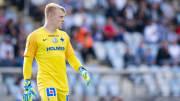 Isak Pettersson va rejoindre le Téfécé.