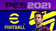Efootball, gim buatan Konami pengganti series PES