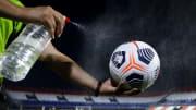 Conmebol divulgou protocolos de saúde e demais regulamentações para Copa América.
