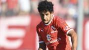 Independiente v Rosario Central - Superliga 2019/20