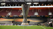 Everything you need to know about the Europa League last 16 draw