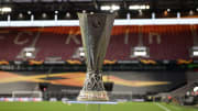 The 2020/21 Europa League has reached the knockout stages