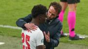 José Mourinho ne comprend pas le coaching de Gareth Southgate en finale de l'Euro.