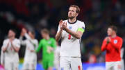 Kane also admitted England might have defended too deep