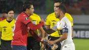 J. Wilstermann v Boca Juniors - Copa CONMEBOL Libertadores 2019