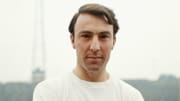 Jimmy Greaves has passed away
