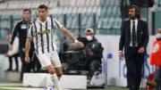 36ª giornata: le probabili formazioni della Serie A