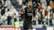 Milan goalkeeper has spoken of racist abuse at the hands of Juventus fans