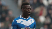 Balotelli could be on his way to the English second tier