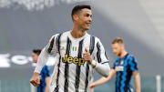 Tra i calciatori più pagati della Serie A c'è Cristiano Ronaldo