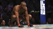 Kamaru Usman vs Gilbert Burns odds and prediction for UFC 258 main event Welterweight title fight.