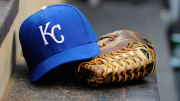 The Kansas City Royals were sold for $1 billion back in August.