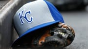 The Kansas City Royals hold the No. 4 overall pick in the 2020 MLB Draft.