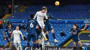Leeds et Arsenal se quittent sur un match nul (0-0)