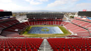Levi's Field of Jeans