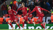 Jordan Henderson erlöst Liverpool