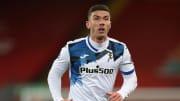Robin Gosens (26) spielt in Italien weiter stark auf, doch liebäugelt mit der Bundesliga