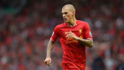 Martin Skrtel, who ranks highly for both own goals and penalties conceded, unsurprisingly finds his way onto this list