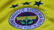 Fenerbahçe logosu