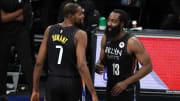 Los Nets destacan como sólidos candidatos al campeonato