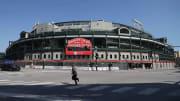MLB Opening Day Postponed Due To Coronavirus