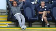 Pep Guardiola has to deliver European success now