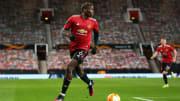 Zuletzt in stark aufsteigender Form: Paul Pogba